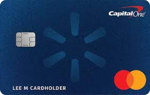 card description
